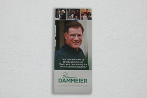 Bruce Dammeier 1